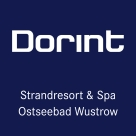 Dorint Strandresort & Spa Ostseebad Wustrow – Jobs & Karriere Logo