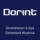 Dorint Strandresort & Spa Ostseebad Wustrow – Wir sind wieder für Sie da Logo